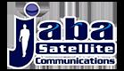 Internet Mexico Internet SatCom Redes Alta Velocidad